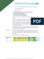 Solutions+Test+MaBNVC05 VG MVG Level+Algebra Geometry Functions
