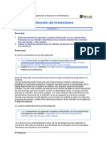 selecion de inversiones_1