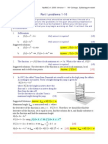 Suggested+Solutions+NPMaCVT05V1Eng+Part+I+Problems++1 10