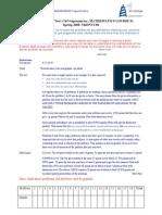 Suggested+Solutions+V1+MKUMaDNVC06K5+Trigonometry