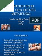 NUTRICION_EN_EL_NIO_CON_ESTRS_METABLICOb_2006
