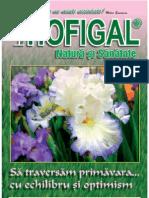 Revista_Hofigal_nr_11