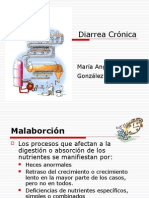 Diarrea_crnica_2006(M Gonzalez)