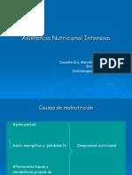 Asistencia_Nutricional_Intensiva