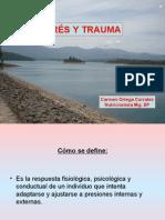 Estrs_y_trauma
