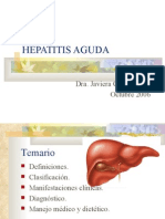 HEPATITIS[1]