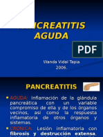 PANCREATITIS_aguda