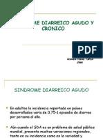 sindrome_diarreico_2