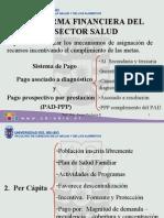 Financiamientoy_costos_de_la_salud admin