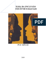 cartilha_direitos_raciais