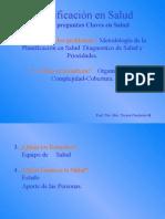 Planificacin(2)