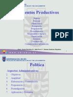 Presentaci%F3n_administraci%F3n[1]