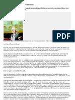 Artigos Novos > Chancen,Die Nie Wiederkommen