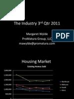 ULI - Senior Housing Presentation