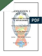MODELOS DE ÁRBOL DE NAVIDAD