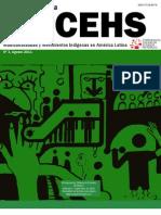 Revista-CCEHS-3