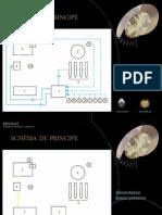 Scheme de Principe01