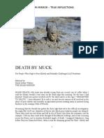 Death by Muck