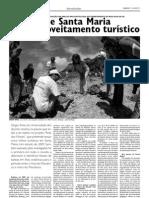 01_Outubro_2011,Diário_insular