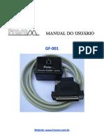 manual_GF-001