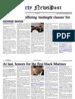 Liberty Newspost Oct-27-2011