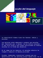 El_lado_oculto_del_lenguaje (2)