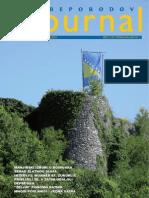 Preporodov Journal, br. 133