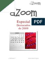 dZoom Especial 2009