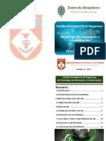 cartilha_seguranca