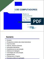 Conceitos Básicos - 01