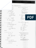 Pages From NEW WAY Additional Mathematics Vol3 Solution-2