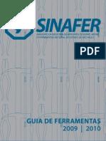 Guia_Ferramentas2009