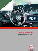 090-climatizacion-ibiza-2002pdf4766-111005112700-phpapp01