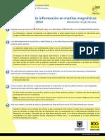 10_pasos_medios_magneticos