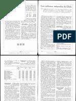 Chile en Sevilla. El progreso material, cultural e institucional de Chile en 1929, Páginas 288 - 528. (1929)