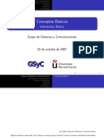 1_-_Conceptos_Basicos