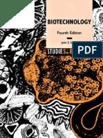 Biotechnology 4th Ed