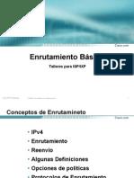Enrutamiento_Basico
