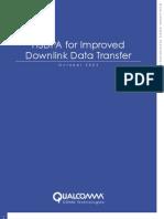hsdpa_downlink
