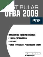 ufba_2009_mat_ch