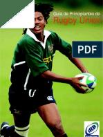 Guia Principiantes Rugby VF