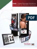 Ds Family Brochure