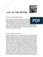PLAN LECTURA-CIENCIAS SOCIALES 2º ESO.1º TRIM