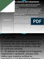 CONDICIONES BÁSICAS (2)
