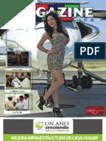 Magazine 79