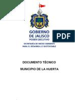 DocTécnicoOET Jalisco27jul06