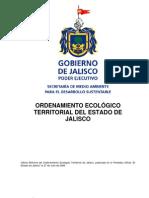 OET Jalisco27jul06a