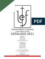 catalogo_lef