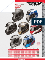 2011 505 Motorsports Street Catalog