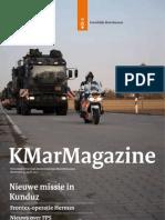KMar-04-2011